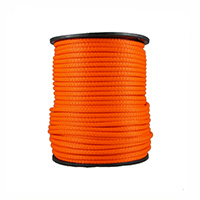 Polyester Rope